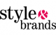style & brands